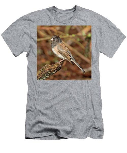 Classic Men's T-Shirt (Slim Fit) by Sheldon Bilsker