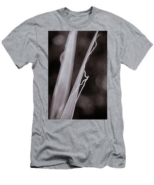 Climber Men's T-Shirt (Athletic Fit)