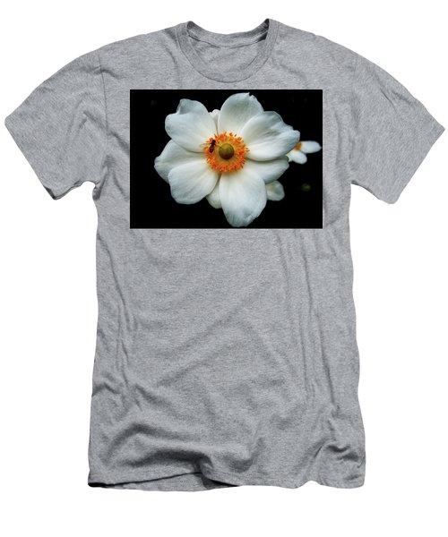 Close Encounters Men's T-Shirt (Athletic Fit)