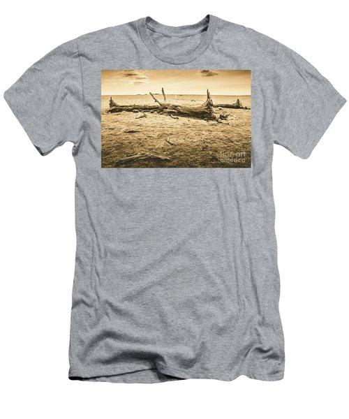 Countrified Australia Men's T-Shirt (Athletic Fit)