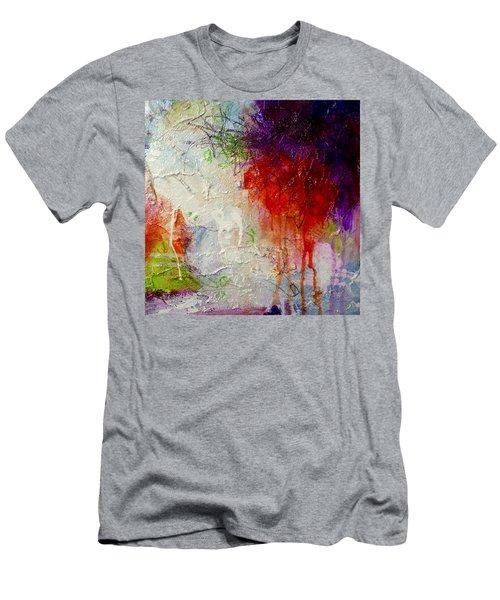 Dirty Dancing Men's T-Shirt (Athletic Fit)