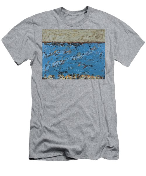 Down Under Men's T-Shirt (Athletic Fit)