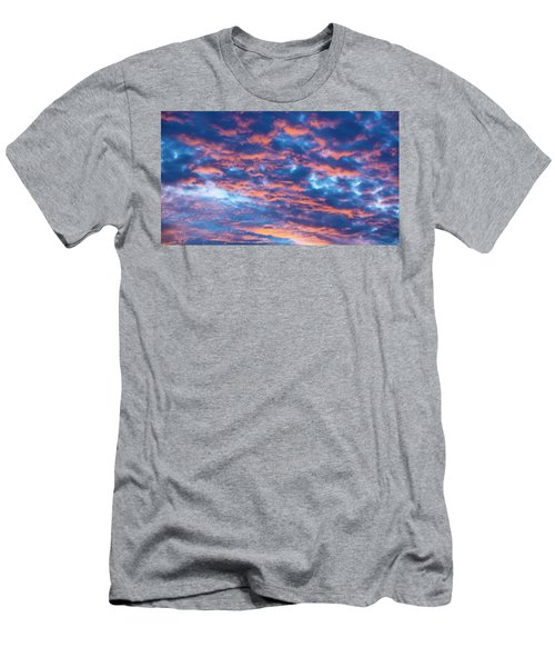 Men's T-Shirt (Slim Fit) featuring the photograph Dream by Stephen Stookey