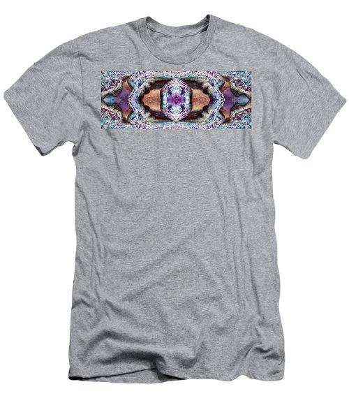 Dreamchaser #3240174 Men's T-Shirt (Athletic Fit)