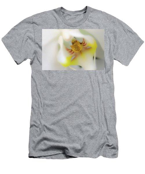 Dreams Men's T-Shirt (Athletic Fit)