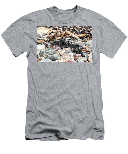 Drift Weed Men's T-Shirt (Athletic Fit)