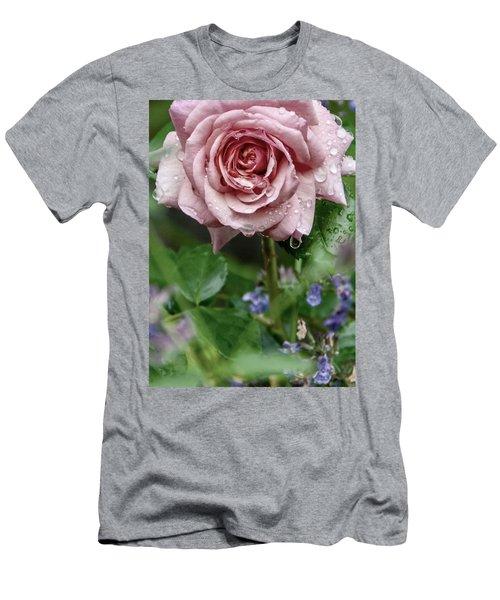 Drink Men's T-Shirt (Athletic Fit)