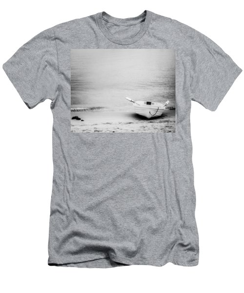 Men's T-Shirt (Slim Fit) featuring the photograph Duo by Ryan Weddle