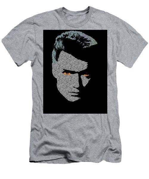 Eastwood 1 Men's T-Shirt (Athletic Fit)