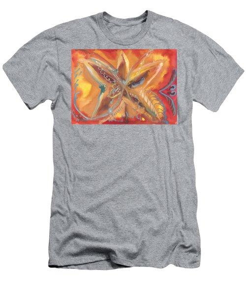 Family Star Men's T-Shirt (Athletic Fit)