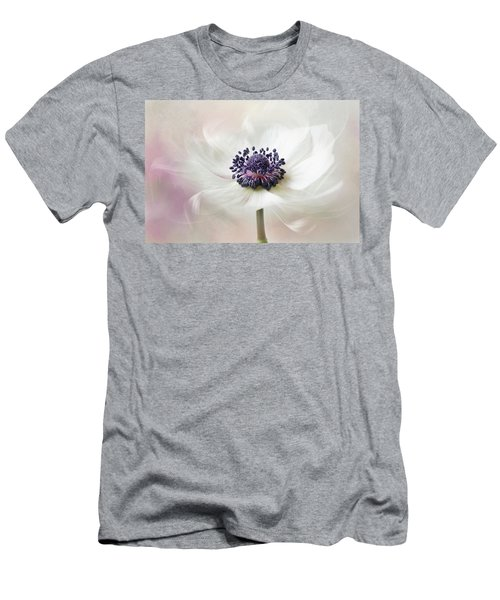 Flowers From Venus Men's T-Shirt (Athletic Fit)