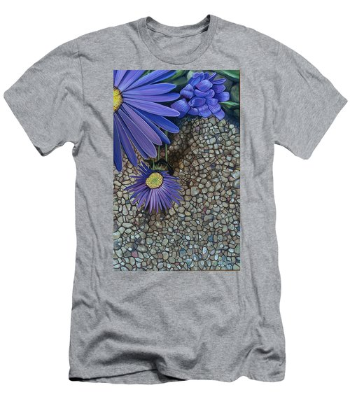 Fragile Thing Men's T-Shirt (Slim Fit)
