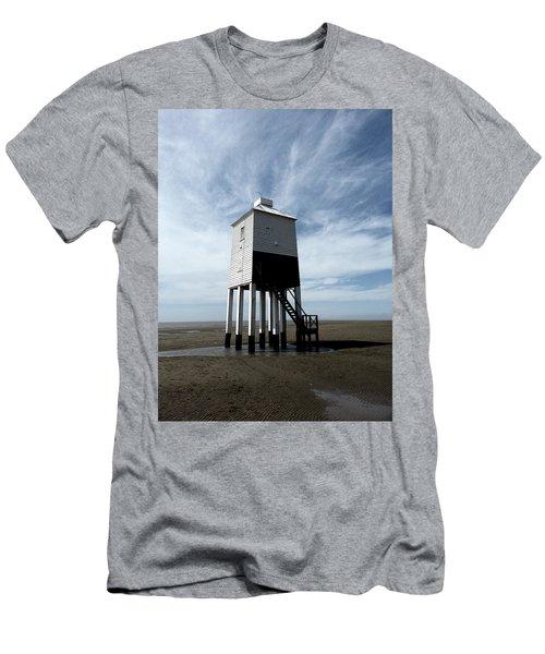 Giant Men's T-Shirt (Athletic Fit)