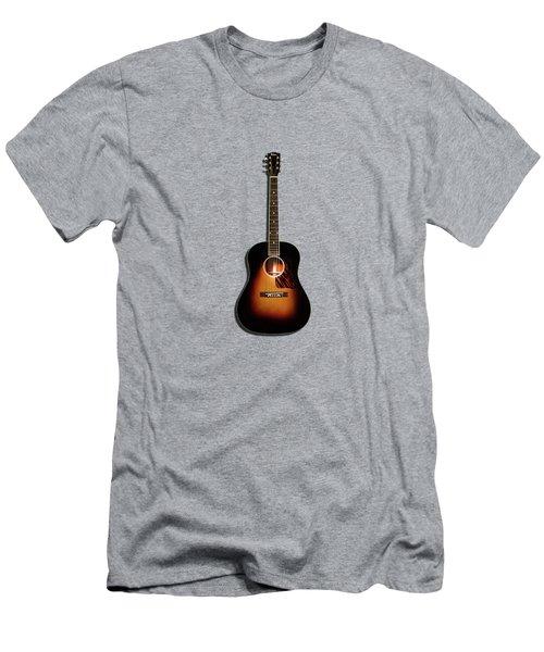 Gibson Original Jumbo 1934 Men's T-Shirt (Athletic Fit)