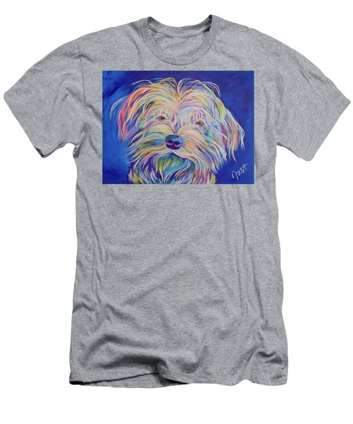 Giggy Men's T-Shirt (Athletic Fit)