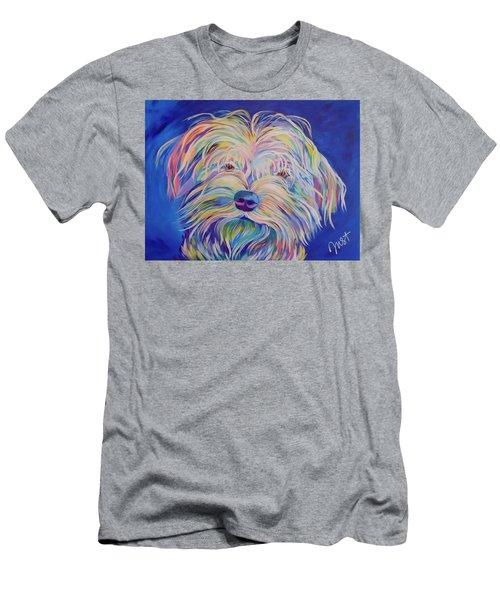 Giggy Men's T-Shirt (Athletic Fit)