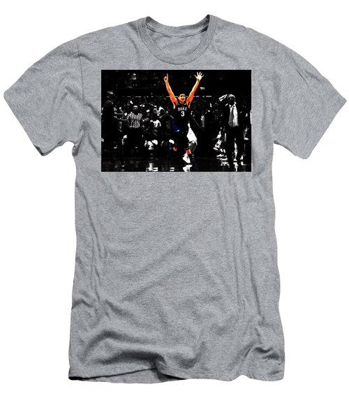 Grayson Allen Men's T-Shirt (Athletic Fit)