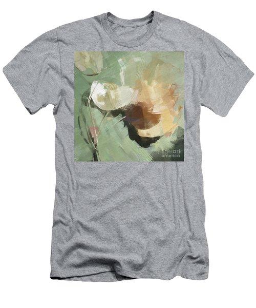Honesty Men's T-Shirt (Athletic Fit)