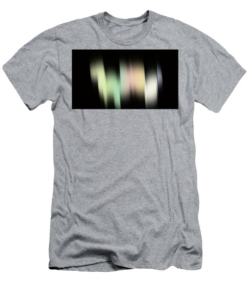 Illuminate Men's T-Shirt (Athletic Fit)