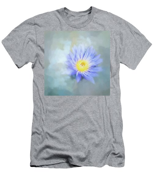 In My Dreams. Men's T-Shirt (Athletic Fit)