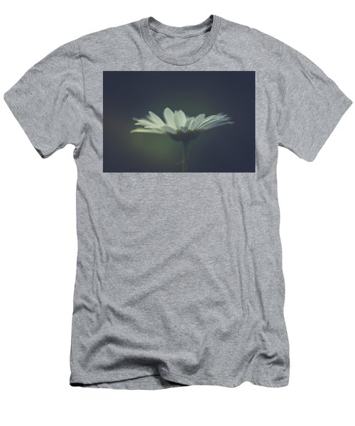 Men's T-Shirt (Slim Fit) featuring the photograph In The Light by Shane Holsclaw