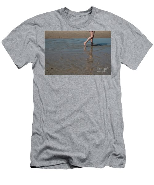 It Only Takes One Men's T-Shirt (Athletic Fit)