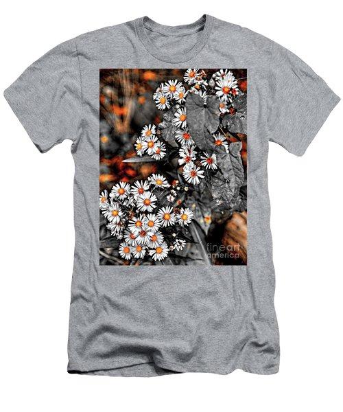 Jewels Men's T-Shirt (Athletic Fit)