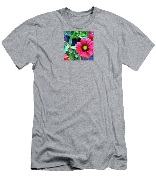 Just Brilliant Men's T-Shirt (Athletic Fit)