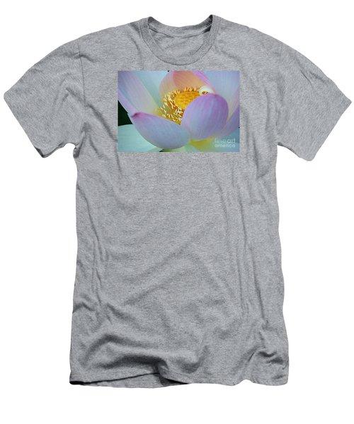 Kenilworth 2015 Number 2 Men's T-Shirt (Athletic Fit)