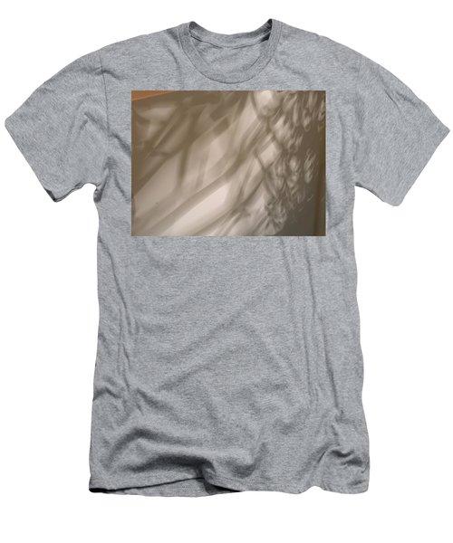 Light 7 Men's T-Shirt (Athletic Fit)