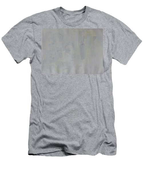 Lucky New Year Men's T-Shirt (Athletic Fit)