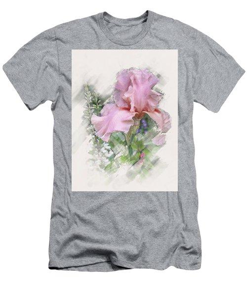 Magical Encounter Men's T-Shirt (Athletic Fit)