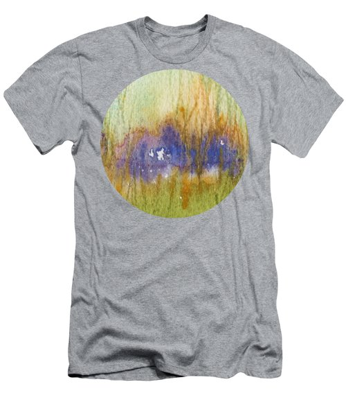 Meadow's Edge Men's T-Shirt (Athletic Fit)