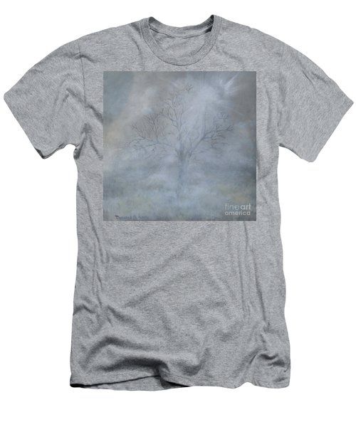 Mistical Men's T-Shirt (Athletic Fit)