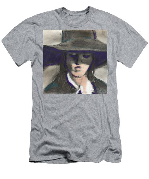 Mood Men's T-Shirt (Athletic Fit)