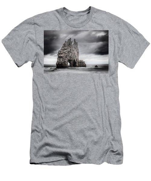 Mordor Men's T-Shirt (Athletic Fit)