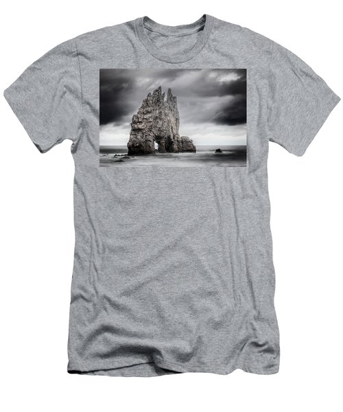Mordor Men's T-Shirt (Athletic Fit)
