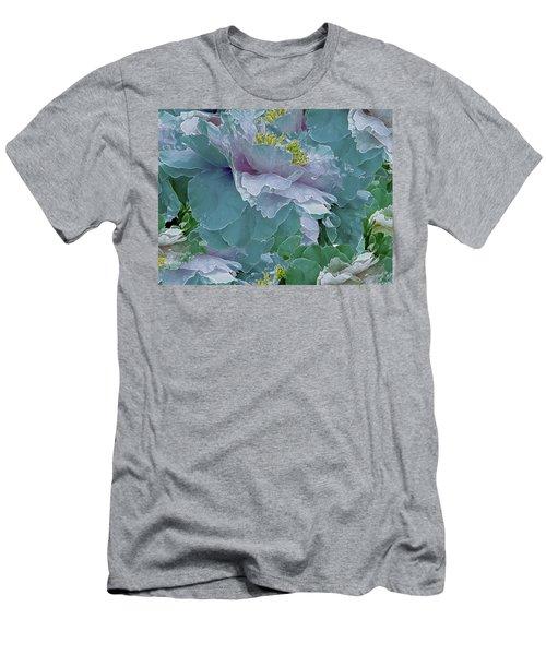 Multiplicity 23 Men's T-Shirt (Athletic Fit)