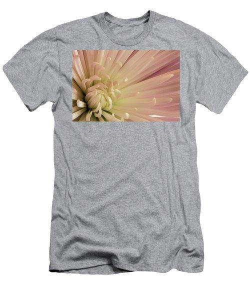 Mum Men's T-Shirt (Athletic Fit)