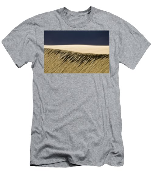 North Carolina Outer Banks Nags Head Jockeys Ridge Obx Nc Men's T-Shirt (Athletic Fit)