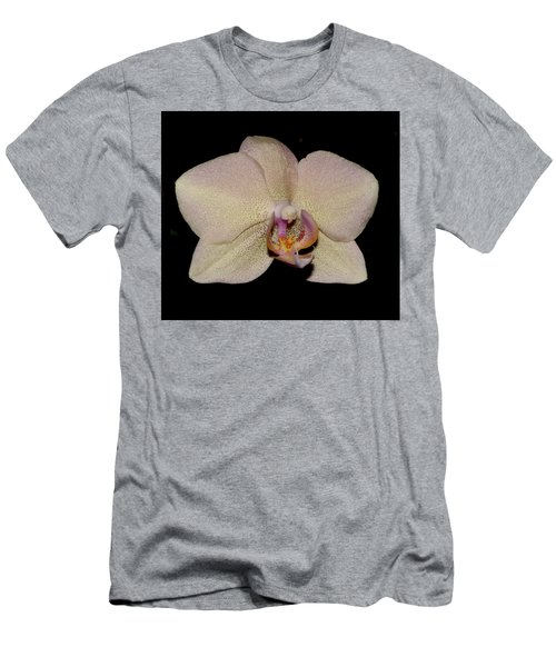 Orchid 2016 2 Men's T-Shirt (Athletic Fit)