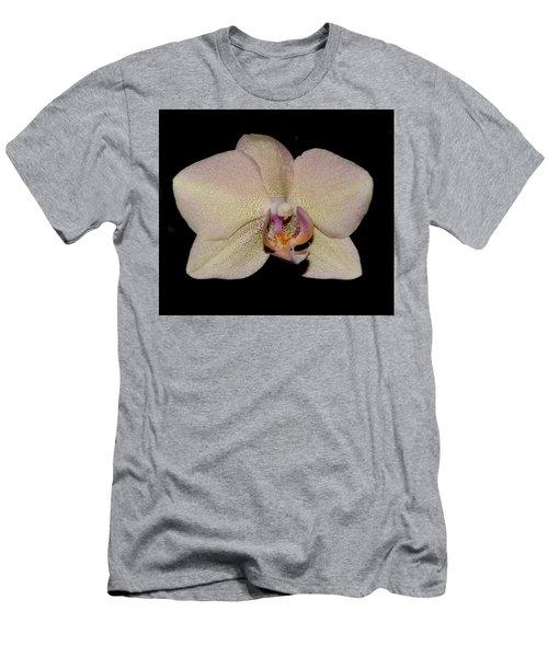 Orchid 2016 2 Men's T-Shirt (Athletic Fit)