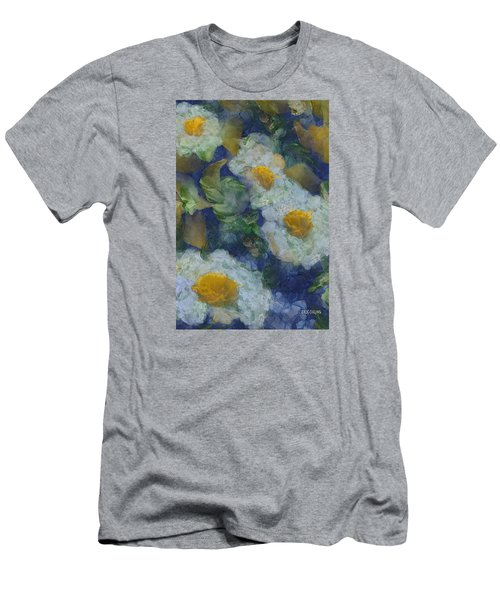 Pagi Men's T-Shirt (Athletic Fit)