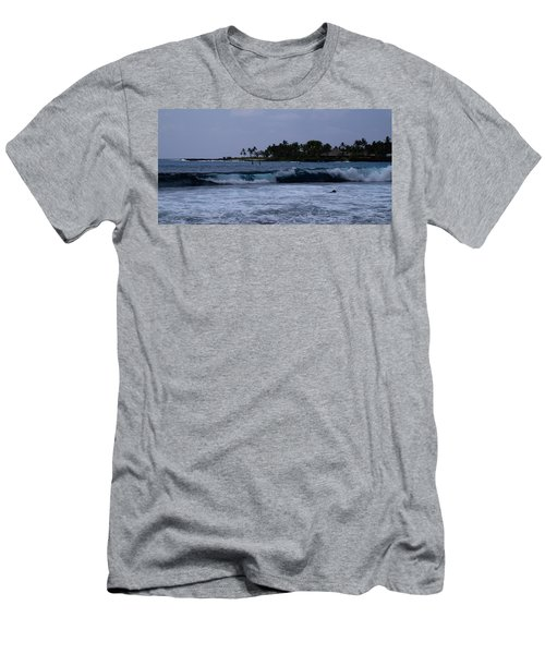 Perfect Day Men's T-Shirt (Athletic Fit)