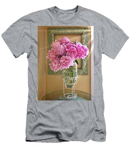 Perfect Picture Men's T-Shirt (Athletic Fit)