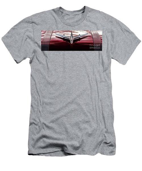 Pontiac Star Chief Men's T-Shirt (Athletic Fit)