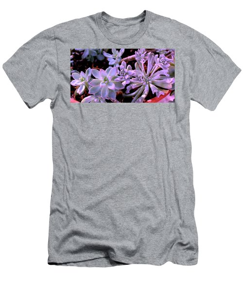 Pot Mates Men's T-Shirt (Athletic Fit)