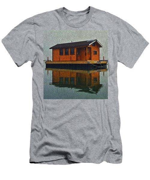 PR3 Men's T-Shirt (Athletic Fit)