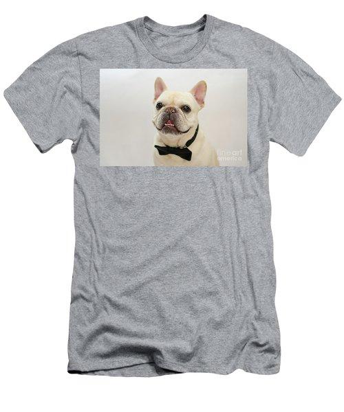 Raimy 2 Men's T-Shirt (Athletic Fit)