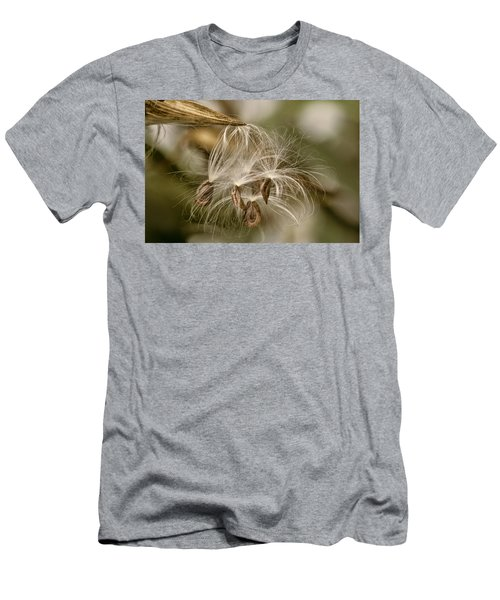 Released Men's T-Shirt (Athletic Fit)